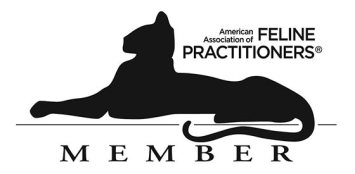 logo-american-association-feline-practitioners